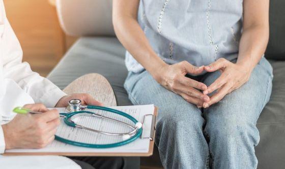 Screening e vaccino armi per debellare il cancro dell'utero
