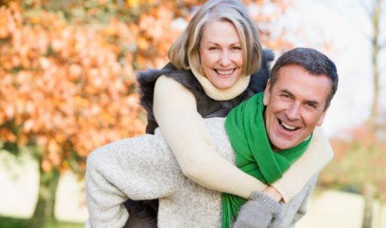 Prevenzione: sana alimentazione, sport e diagnosi precoce