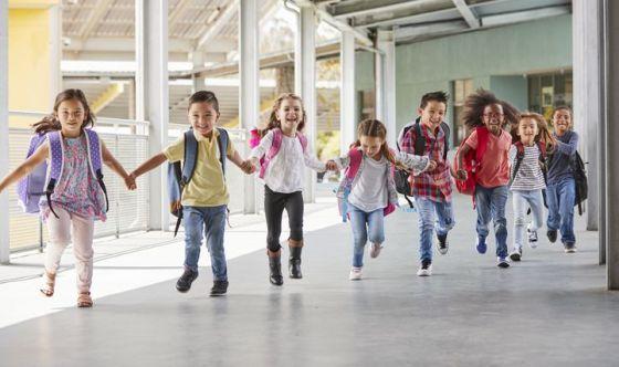 Ricomincia la scuola: il decalogo del rientro