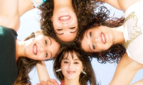 Seno: necessaria maggior informazione tra le giovani donne