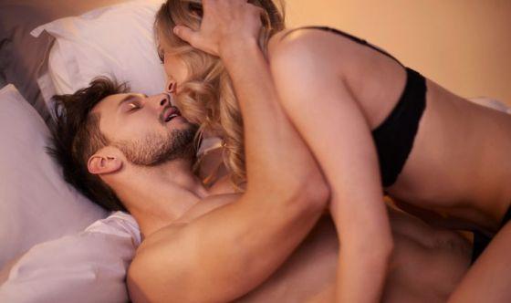 Il sesso compulsivo è un disturbo mentale