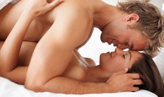 Iniziata la settimana dedicata al benessere sessuale