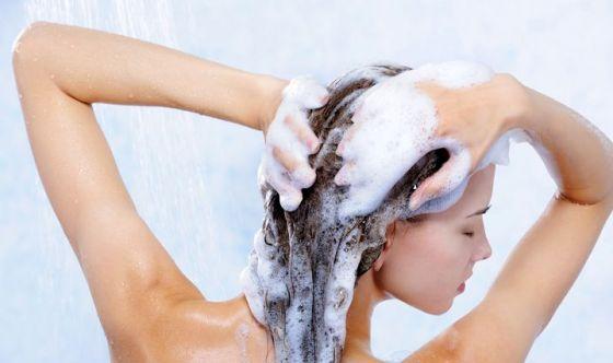 Lo shampoo perfetto? Ha 6 caratteristiche