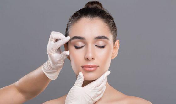 Medicina estetica: tre consigli per ripartire in sicurezza