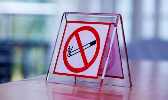 Le e-cig non aiutano a smettere di fumare