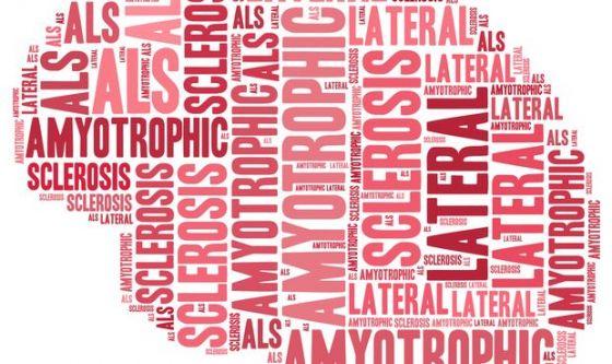 Trattamento della SLA: quali prospettive?