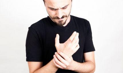 Soffrire di gotta aumenta il rischio di disfunzione erettile