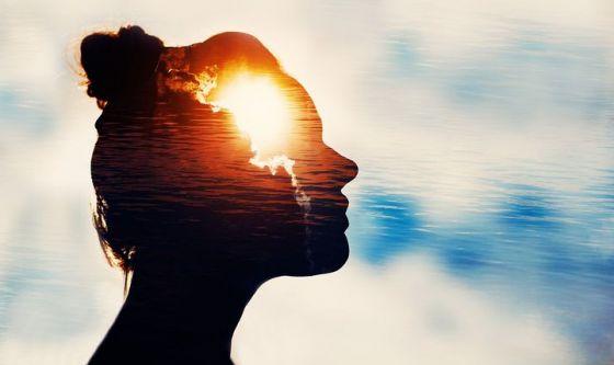 Ritrovare il benessere con la sofrologia