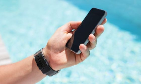 Un'App per distinguere nei e melanomi: efficacia dimostrata