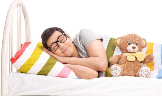 Sogni: questione di dopamina più che di inconscio