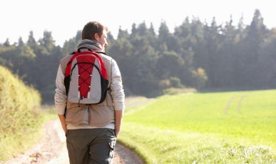 Vincere la paura della solitudine