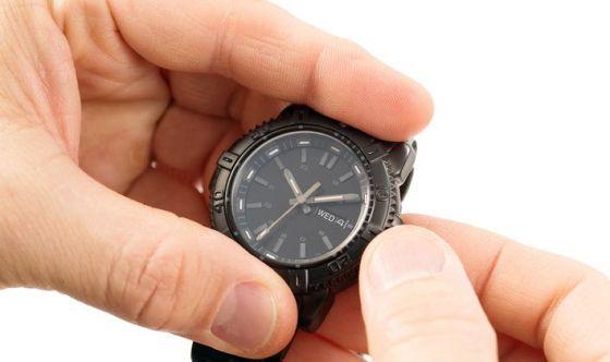 Stanotte cambia l'orario, ritorna l'ora legale e si dorme un'ora di meno