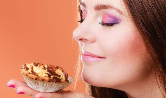Quando la bocca diventa naso e «assaggia» gli odori
