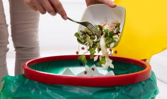 Giornata Nazionale contro lo spreco alimentare