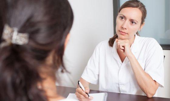 Le statine riducono il rischio di fibromi uterini