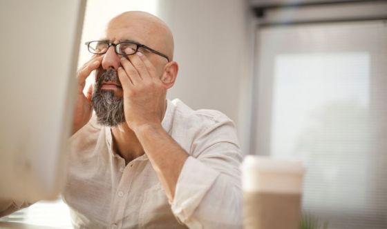 Lo stress e la morte per cause cardiovascolari
