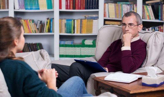 La psicoterapia ha effetti biologicamente dimostrabili?