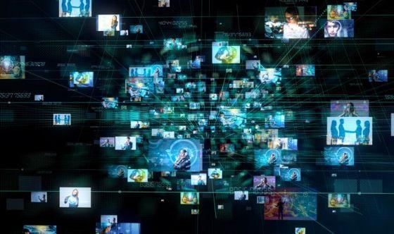 Dianaweb: la ricerca oncologica corre sul web
