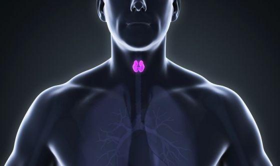 Ipotiroidismo: uno studio per cure più appropriate