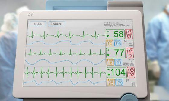 Essere attivi per non sviluppare insufficienza cardiaca