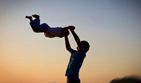 La capacità genitoriale in carcere migliora con lo yoga