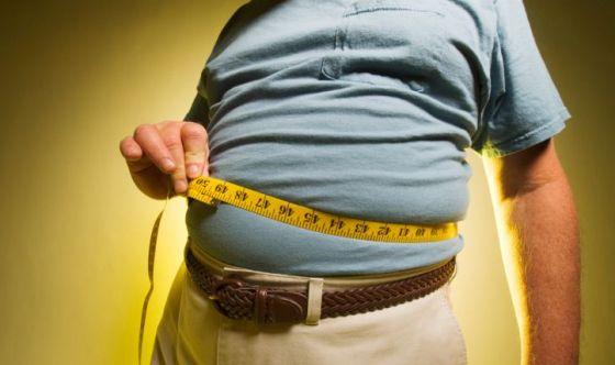 disturbi legati alla perdita di peso