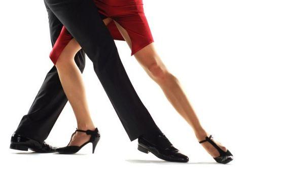 Malattia di Parkinson: il tango come terapia