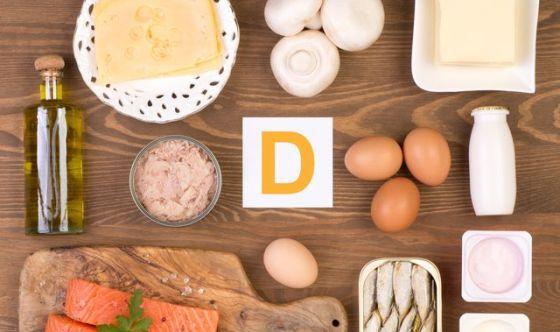 Ruolo della vitamina D nella colite ulcerosa