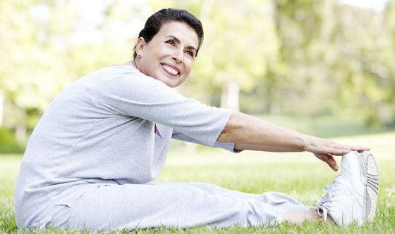Ossigeno ozono terapia per la salute delle articolazioni