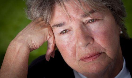 Nuovi rischi della terapia ormonale in menopausa