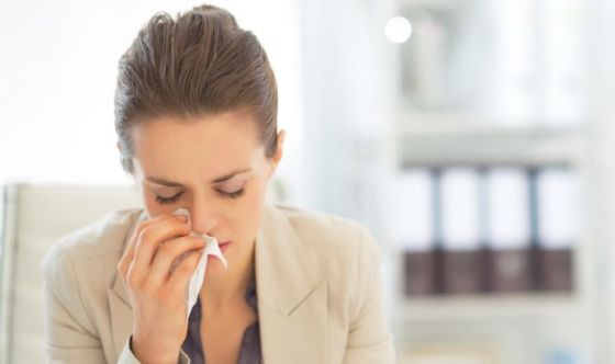 Allergie e intolleranze: attenzione ai falsi test