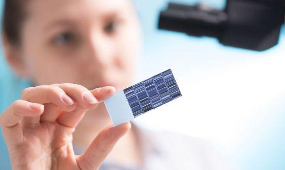 Screening prenatali: facciamo chiarezza
