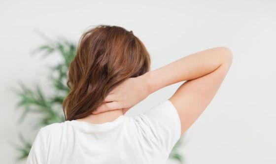 Testa-collo: la citologia nella diagnosi precoce