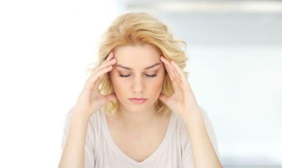 Il mal di testa non va in vacanza: 3 consigli salva-ferie