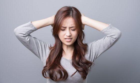 Mal di testa: nasce l'App per tenerlo sotto controllo