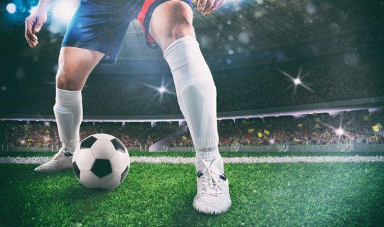 Calcio professionistico: uno sport pericoloso per la demenza