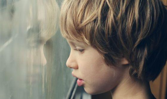 Forse il testosterone non è collegabile all'autismo