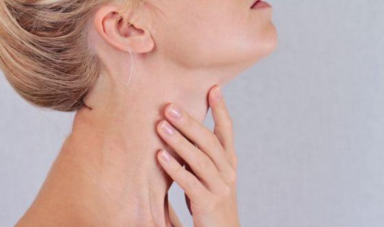 Tiroide, l'importanza degli interventi su misura