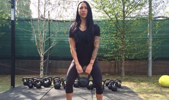 Allenamento funzionale: la nuova frontiera del fitness