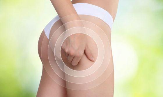 Corpo: il dispositivo a onde che combatte 3 problemi in uno