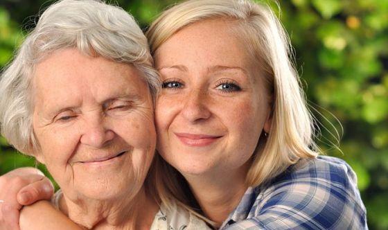 Invertita la perdita di memoria da Alzheimer