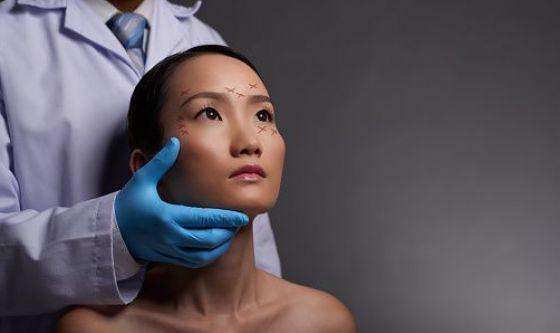La medicina estetica ai tempi del selfie? È personalizzata