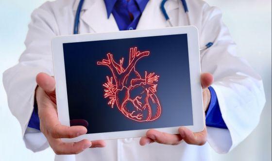 Coronopatie: cosa sono, sintomi, cure e innovazione