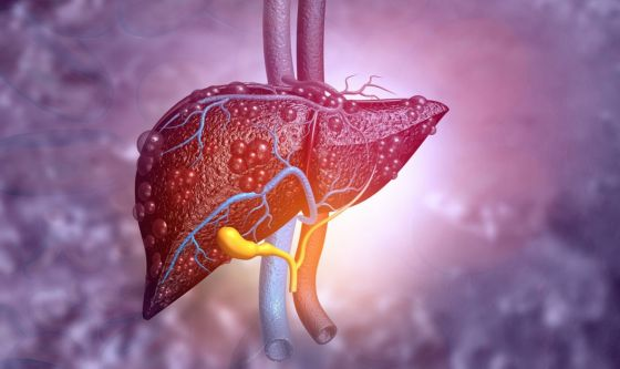 AIFA dà l'ok a farmaco contro tumore al fegato
