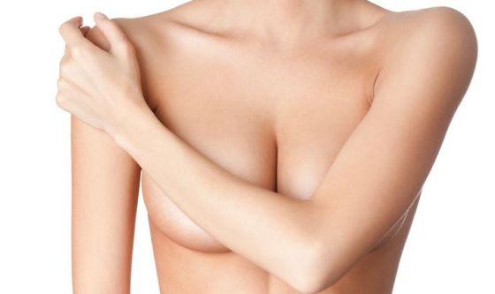 Cancro al seno, nuova scoperta fa luce sulle metastasi