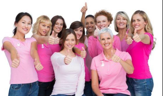 Tumore al seno e Breast Unit: un convegno pubblico a Catania