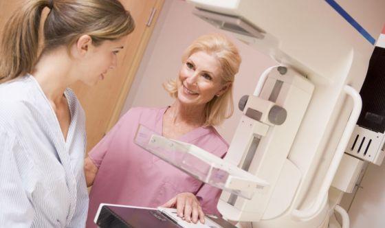 Tumore al seno: la centralità delle Breast Unit