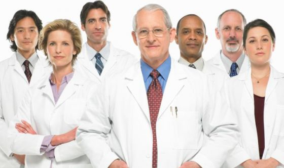 I tumori rari e la difficoltà nella diagnosi
