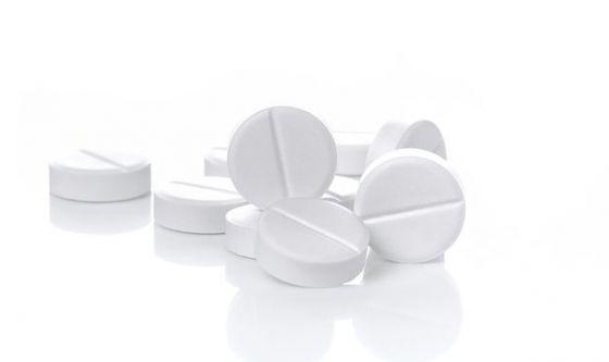 L'aspirina per prevenire il tumore gastrico