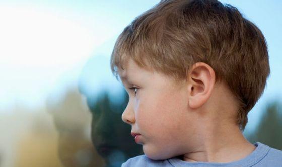 Il rumore danneggia l'udito: proteggere i bambini